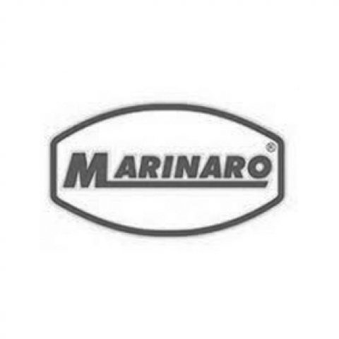 SALVADOR MARINARO SALTA