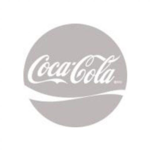 COCA COLA – FEMSA