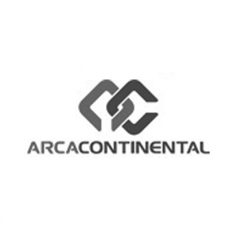 ARCA CONTINENTAL -COCA COLA